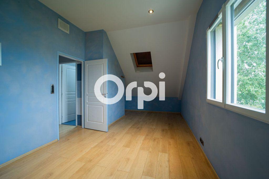 Maison à vendre 6 192m2 à Soissons vignette-6