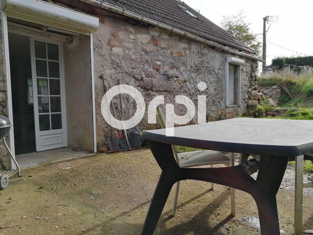 Maison à vendre 4 71.5m2 à Arcy-Sainte-Restitue vignette-5