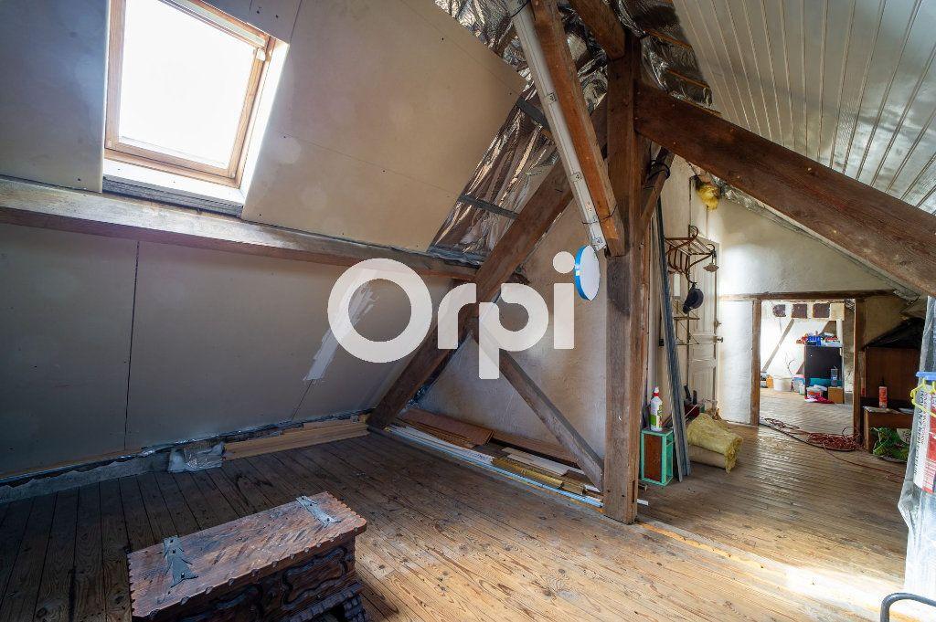 Maison à vendre 4 108m2 à Faverolles vignette-11