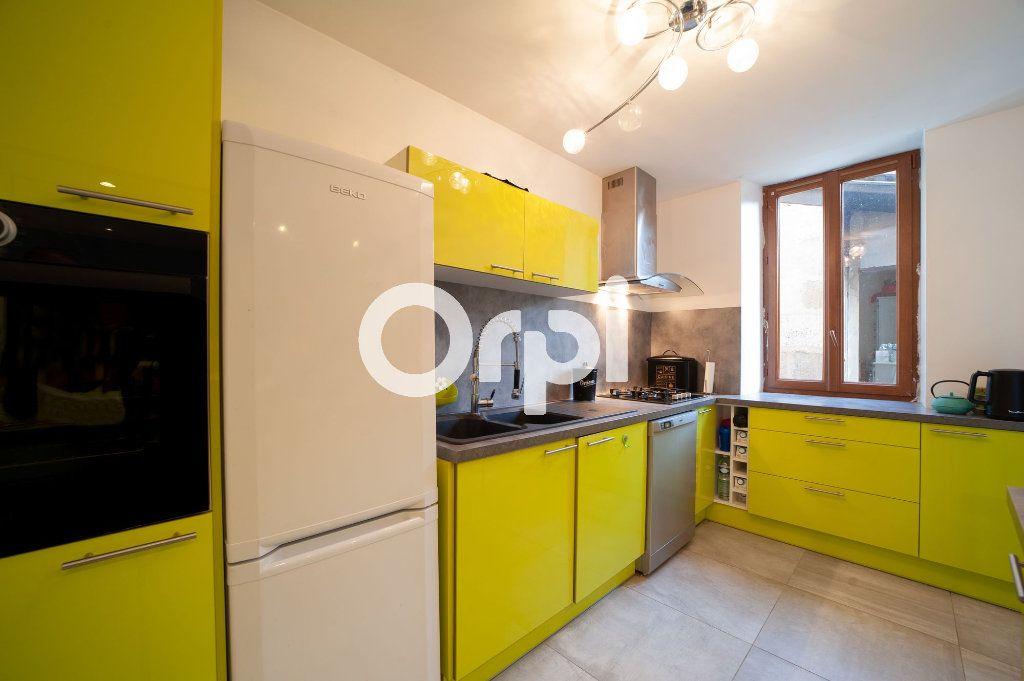 Maison à vendre 5 102m2 à Oulchy-le-Château vignette-4