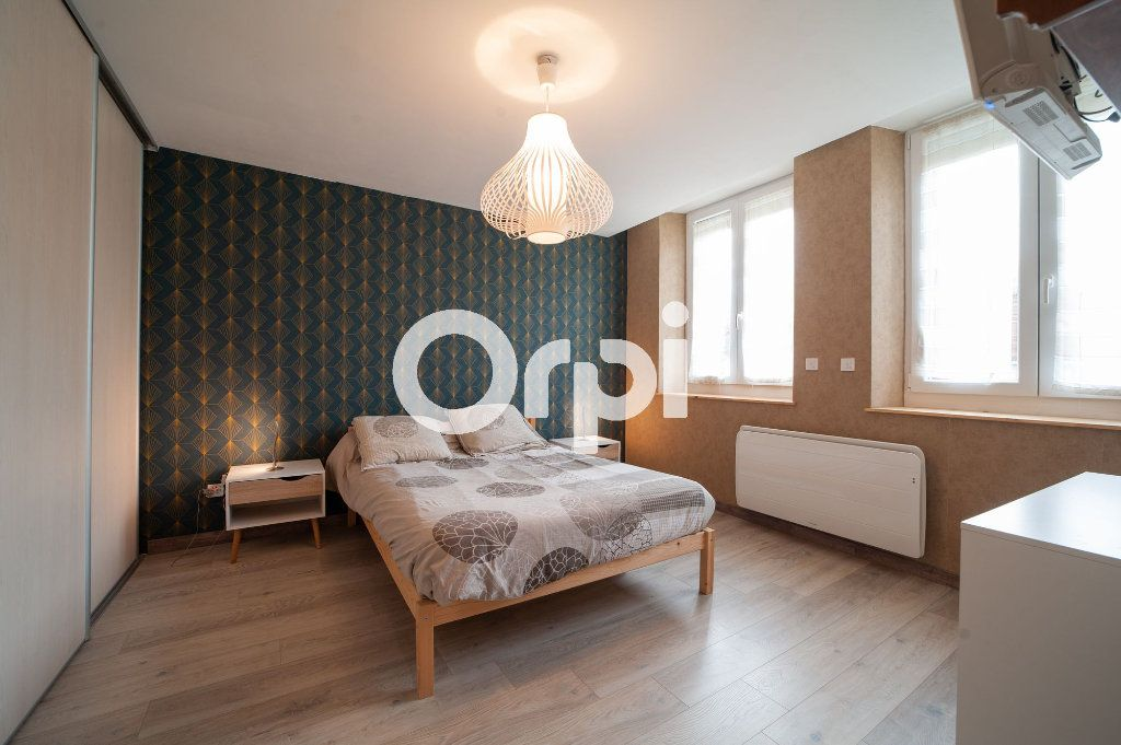 Maison à vendre 5 102m2 à Oulchy-le-Château vignette-5