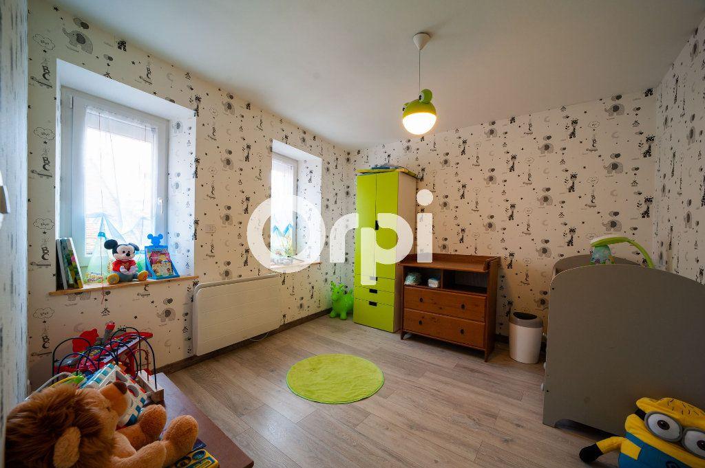 Maison à vendre 5 102m2 à Oulchy-le-Château vignette-6