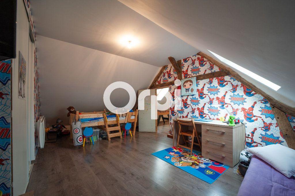Maison à vendre 5 102m2 à Oulchy-le-Château vignette-7