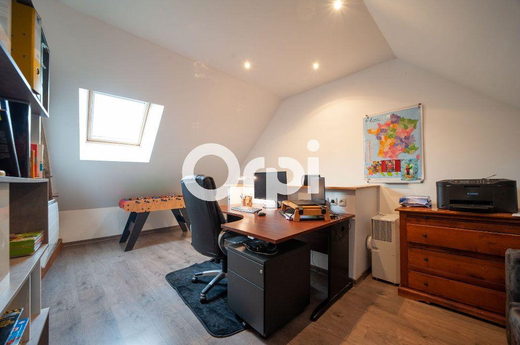 Maison à vendre 5 102m2 à Oulchy-le-Château vignette-8