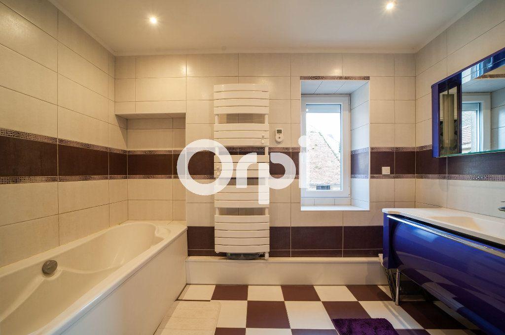 Maison à vendre 5 102m2 à Oulchy-le-Château vignette-9