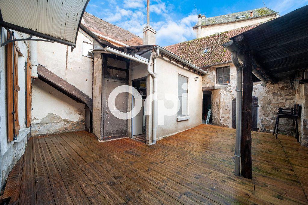 Maison à vendre 5 102m2 à Oulchy-le-Château vignette-10