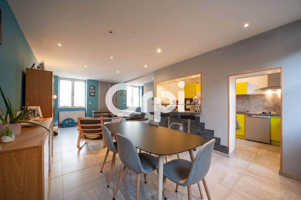 Maison à vendre 5 102m2 à Oulchy-le-Château vignette-11