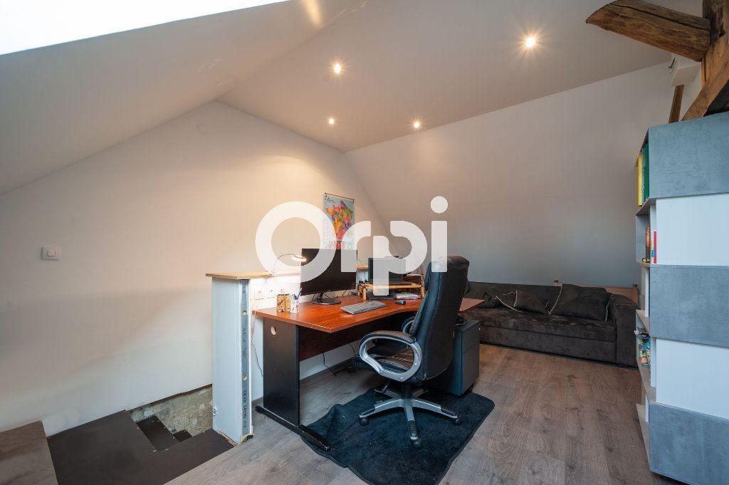 Maison à vendre 5 102m2 à Oulchy-le-Château vignette-12