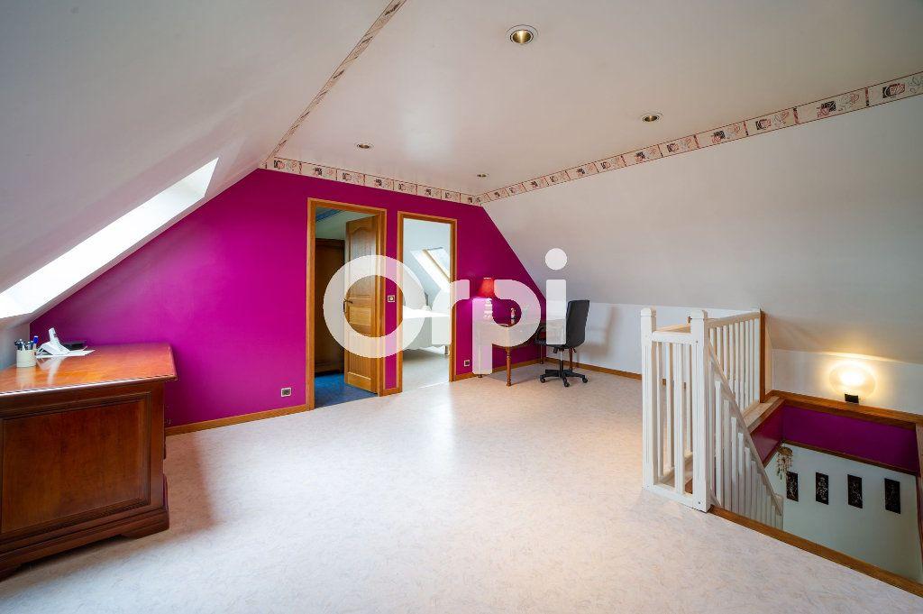 Maison à vendre 7 198m2 à Faverolles vignette-9