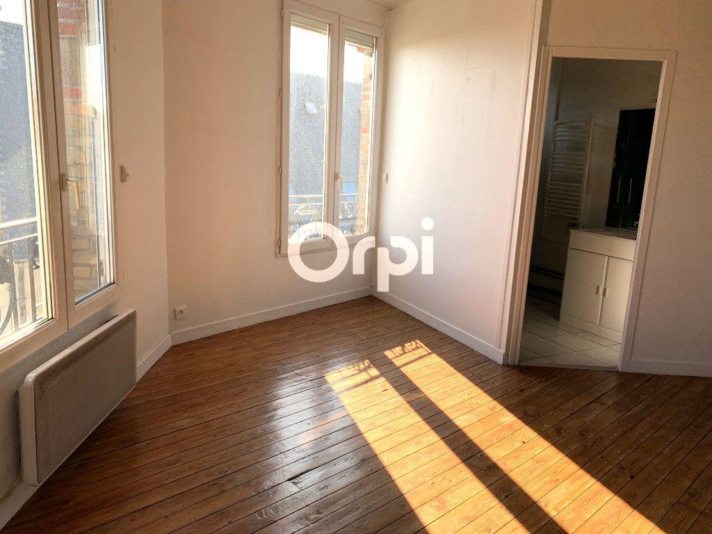 Appartement à louer 2 51.66m2 à Soissons vignette-1