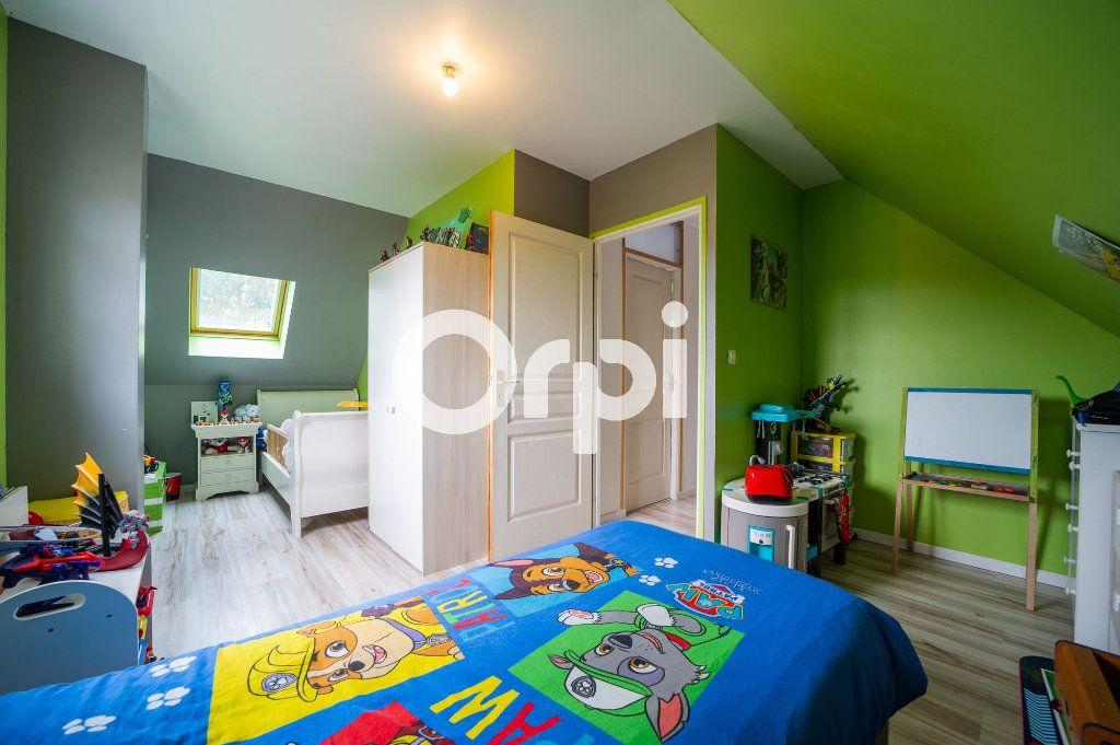 Maison à vendre 4 80m2 à Vauxrezis vignette-6