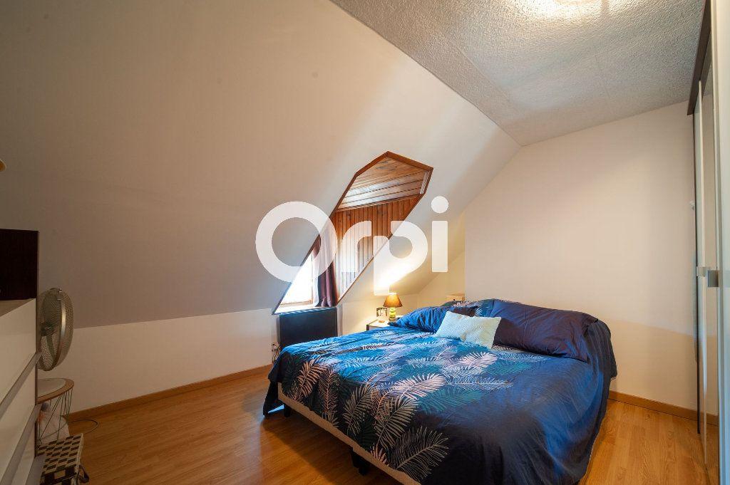 Maison à vendre 4 94m2 à Sermoise vignette-5