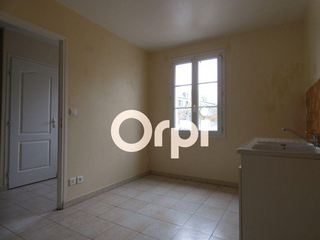 Maison à vendre 5 100m2 à Chacrise vignette-3