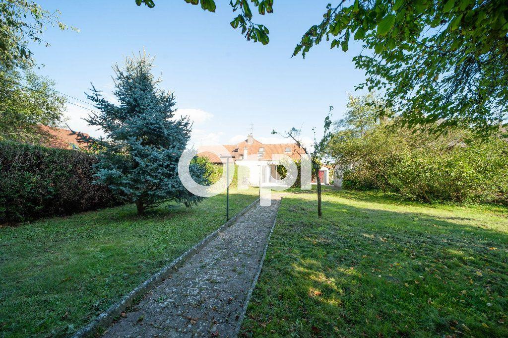 Maison à vendre 5 106m2 à Soissons vignette-2