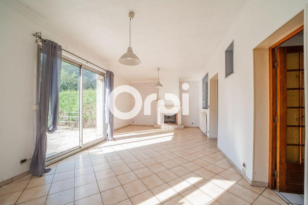 Maison à vendre 5 106m2 à Soissons vignette-4