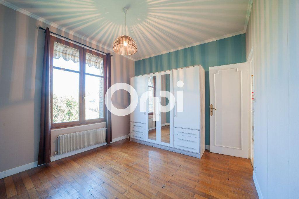 Maison à vendre 5 106m2 à Soissons vignette-7