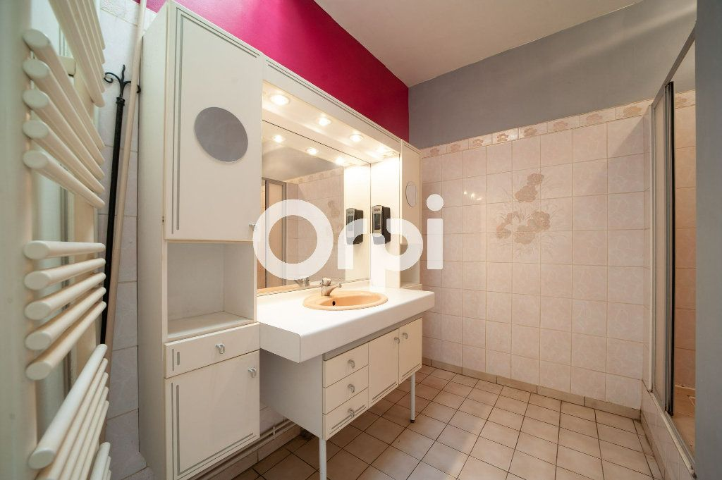 Maison à vendre 5 106m2 à Soissons vignette-8