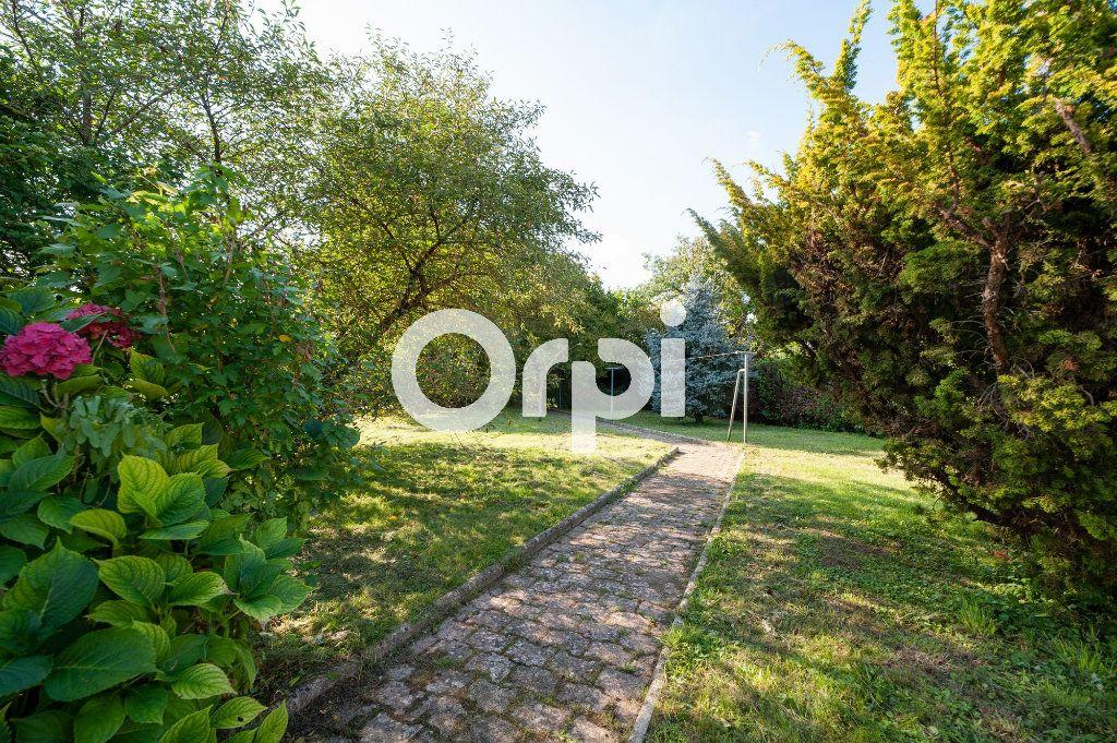 Maison à vendre 5 106m2 à Soissons vignette-9