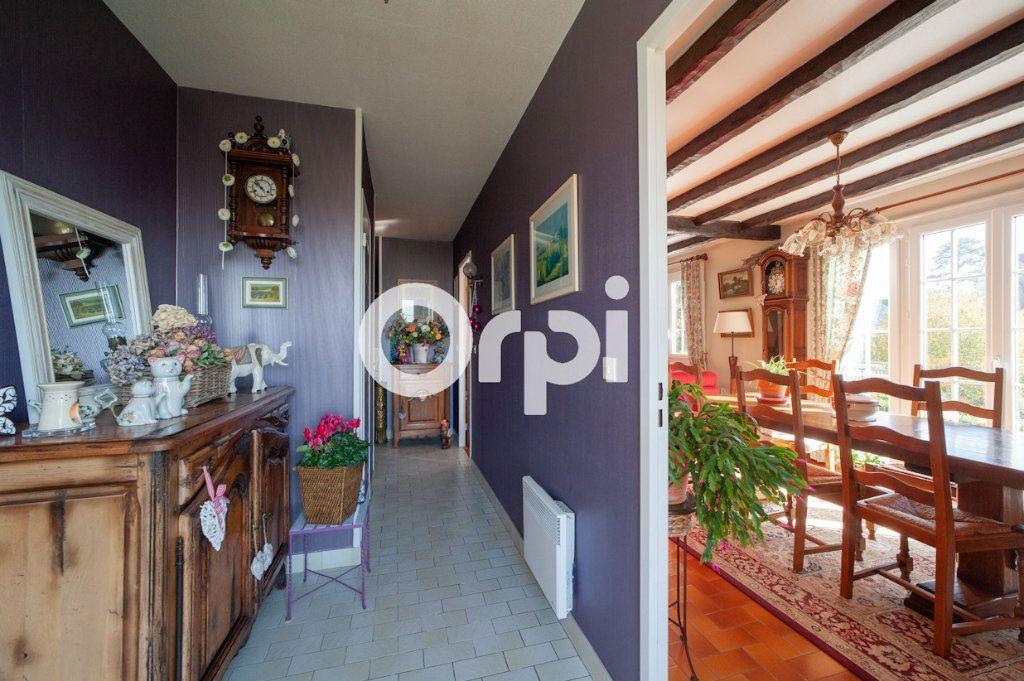 Maison à vendre 4 90m2 à Chacrise vignette-3