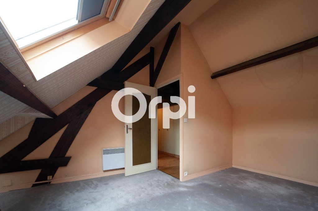 Maison à vendre 6 108m2 à Ciry-Salsogne vignette-6