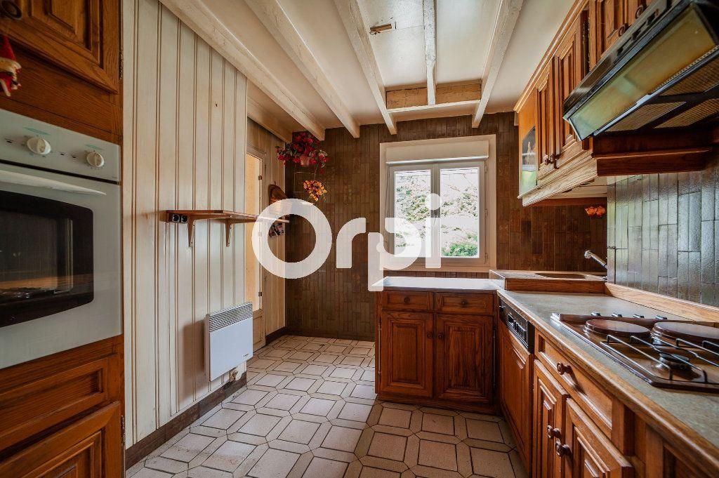 Maison à vendre 6 108m2 à Ciry-Salsogne vignette-7