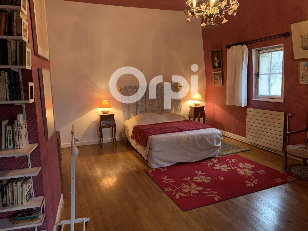 Appartement à louer 1 38.97m2 à Soissons vignette-2