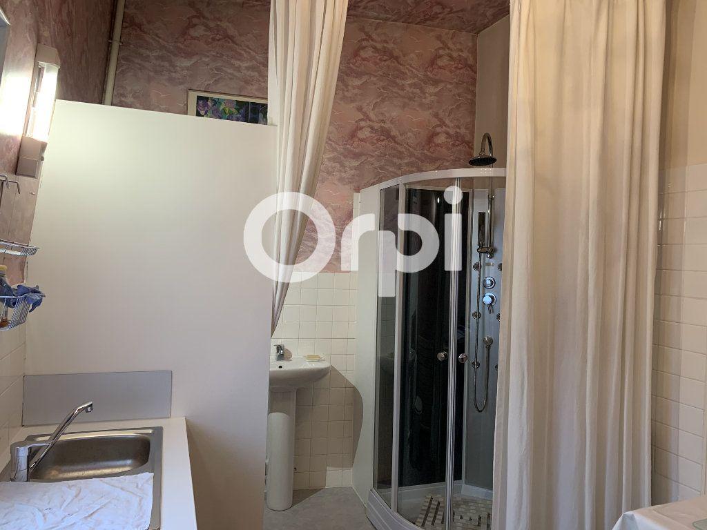 Appartement à louer 1 38.97m2 à Soissons vignette-5