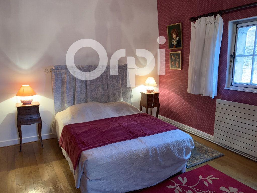 Appartement à louer 1 38.97m2 à Soissons vignette-6