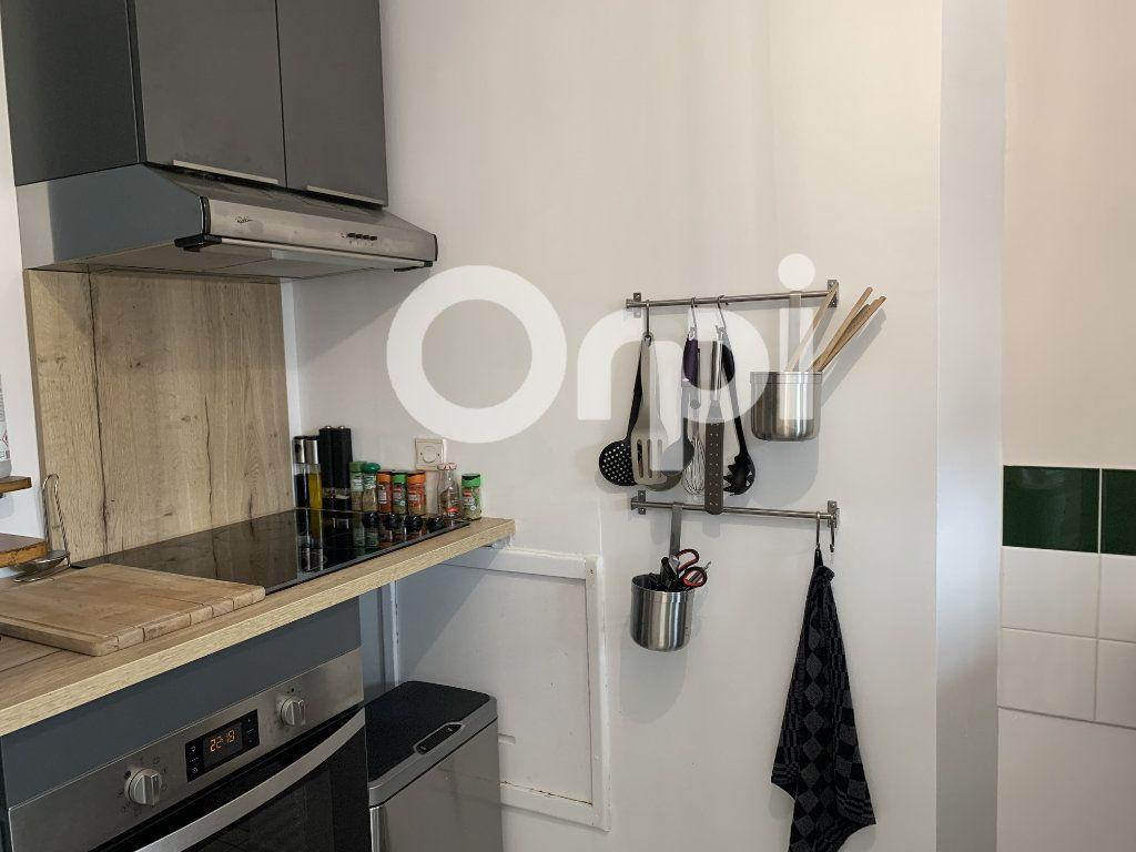 Appartement à louer 3 48.94m2 à Soissons vignette-1