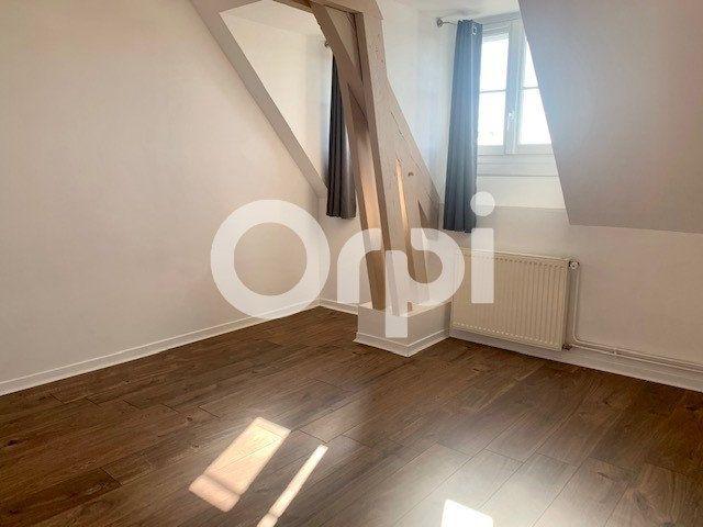 Appartement à louer 3 48.94m2 à Soissons vignette-2