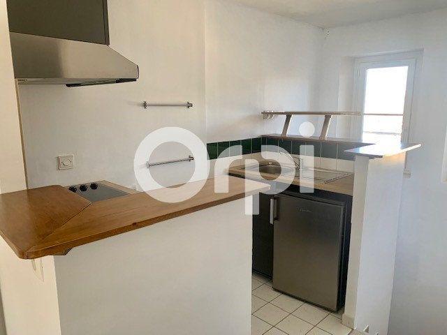 Appartement à louer 3 48.94m2 à Soissons vignette-3