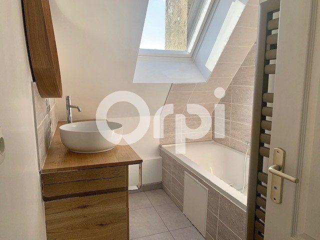 Appartement à louer 3 48.94m2 à Soissons vignette-4