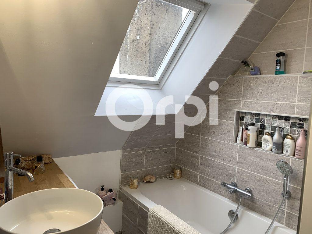 Appartement à louer 3 48.94m2 à Soissons vignette-5