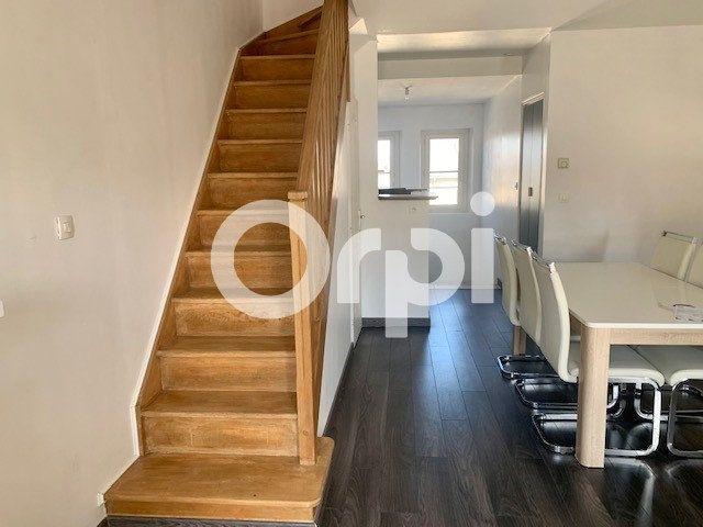 Appartement à louer 3 48.94m2 à Soissons vignette-6