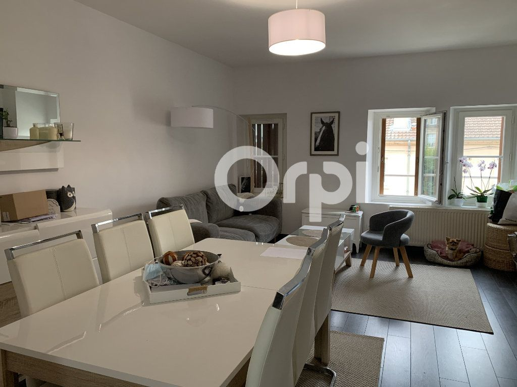Appartement à louer 3 48.94m2 à Soissons vignette-7