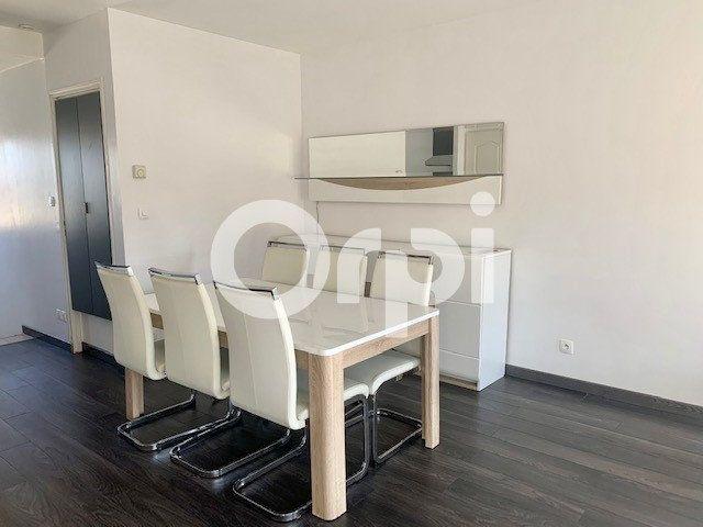 Appartement à louer 3 48.94m2 à Soissons vignette-8