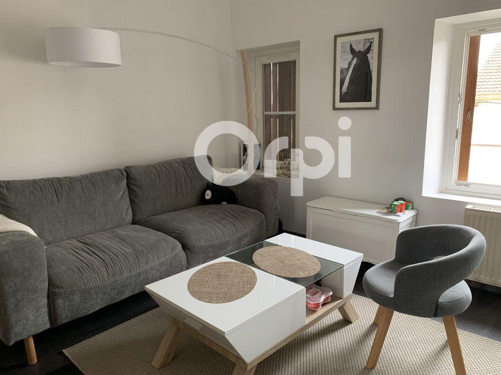 Appartement à louer 3 48.94m2 à Soissons vignette-9