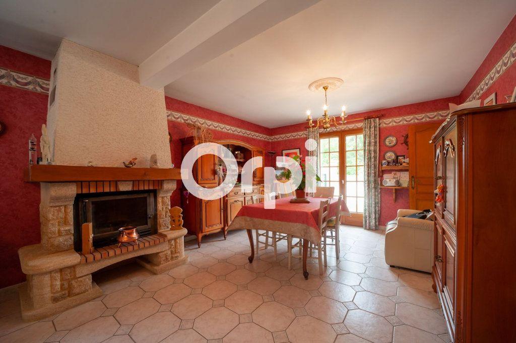 Maison à vendre 7 180m2 à Pasly vignette-3