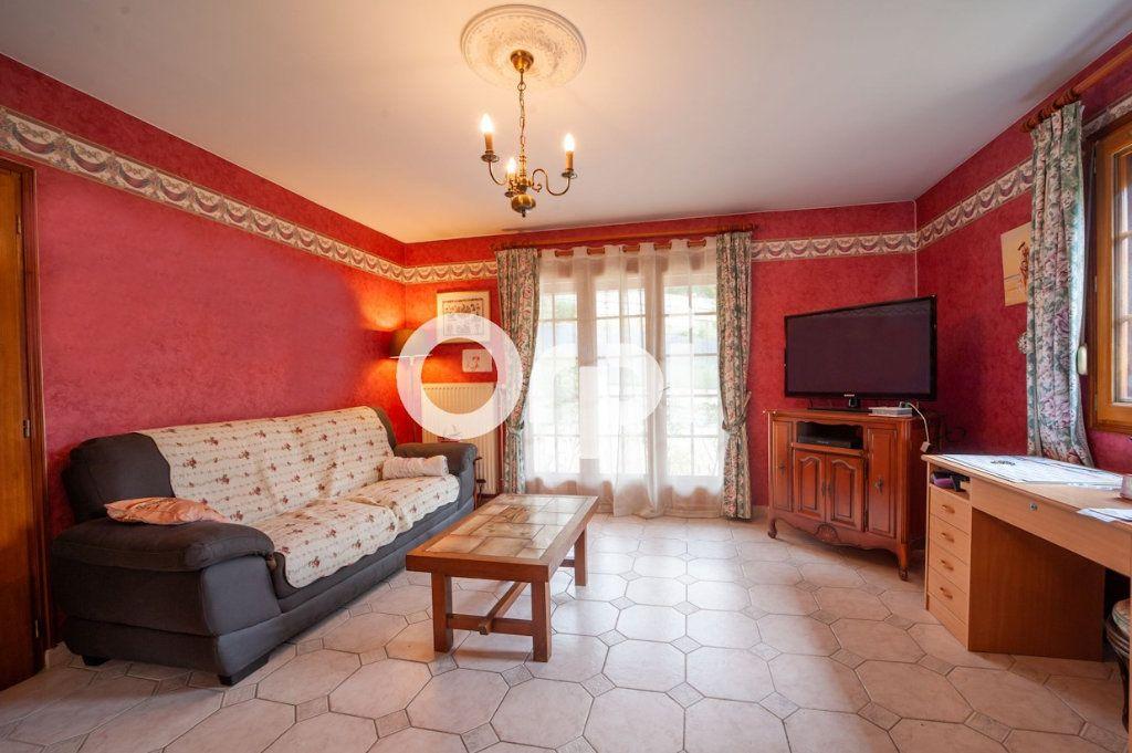 Maison à vendre 7 180m2 à Pasly vignette-4