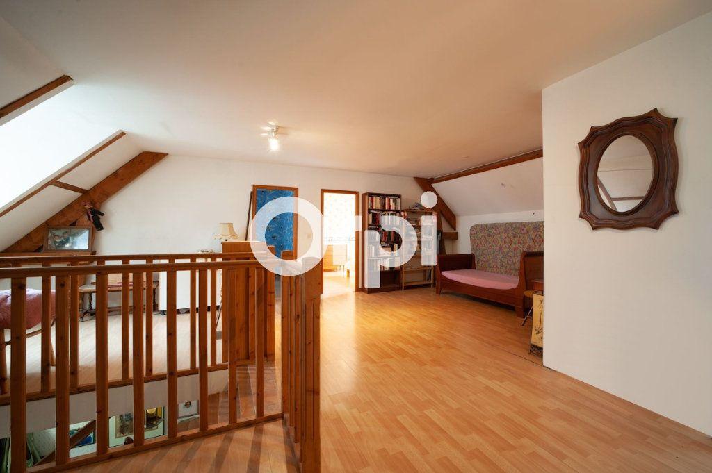 Maison à vendre 7 180m2 à Pasly vignette-6