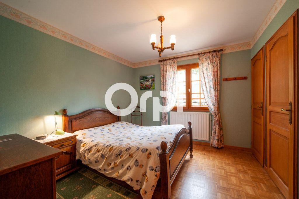 Maison à vendre 7 180m2 à Pasly vignette-7