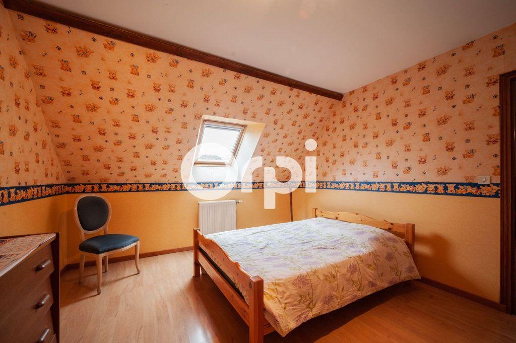 Maison à vendre 7 180m2 à Pasly vignette-8