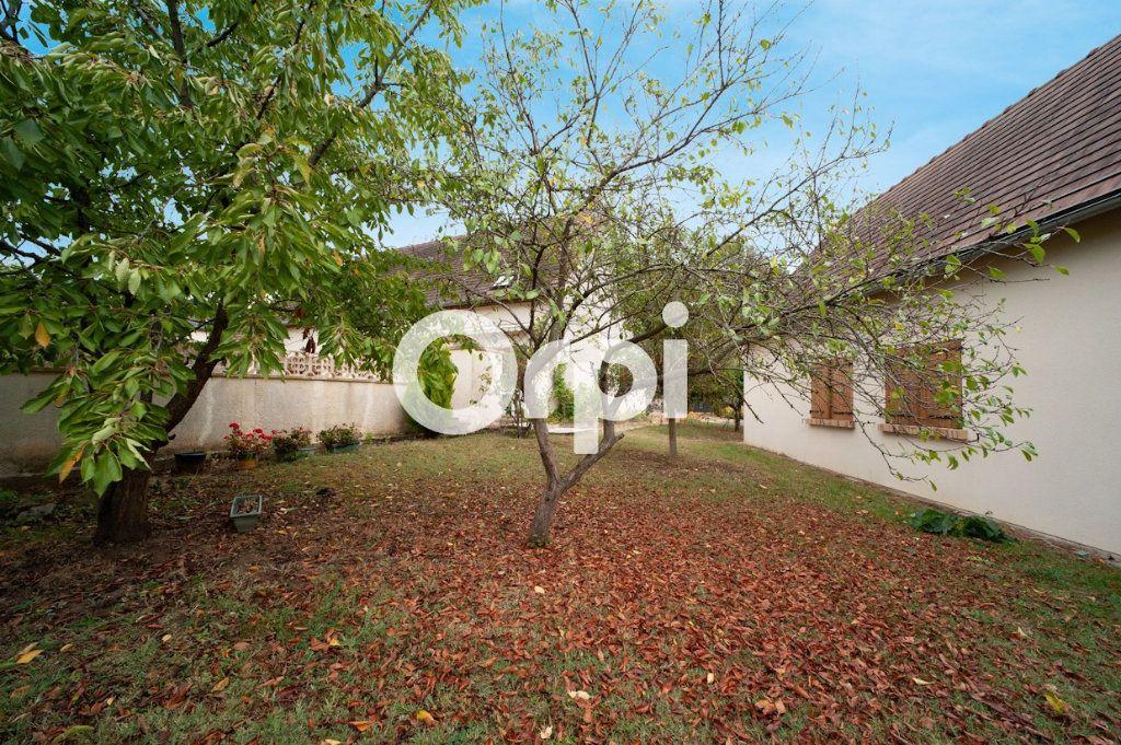 Maison à vendre 7 180m2 à Pasly vignette-9