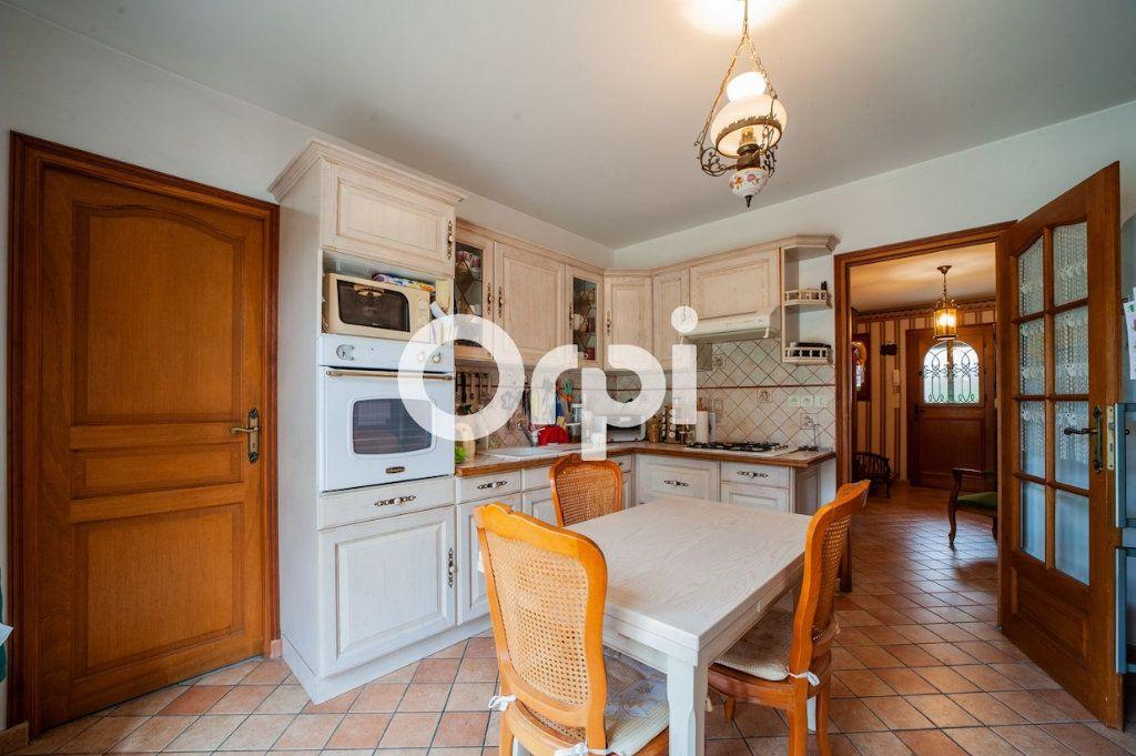 Maison à vendre 7 180m2 à Pasly vignette-10