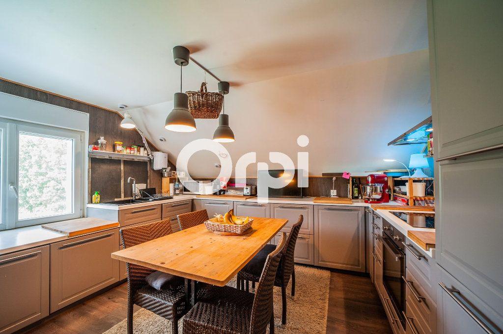 Maison à vendre 10 360m2 à Soissons vignette-1