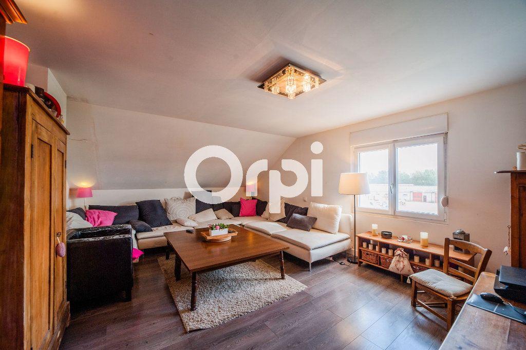 Maison à vendre 10 360m2 à Soissons vignette-2
