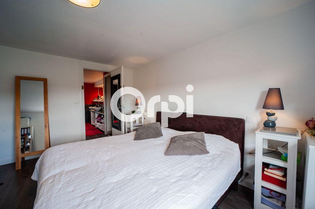 Maison à vendre 10 360m2 à Soissons vignette-3
