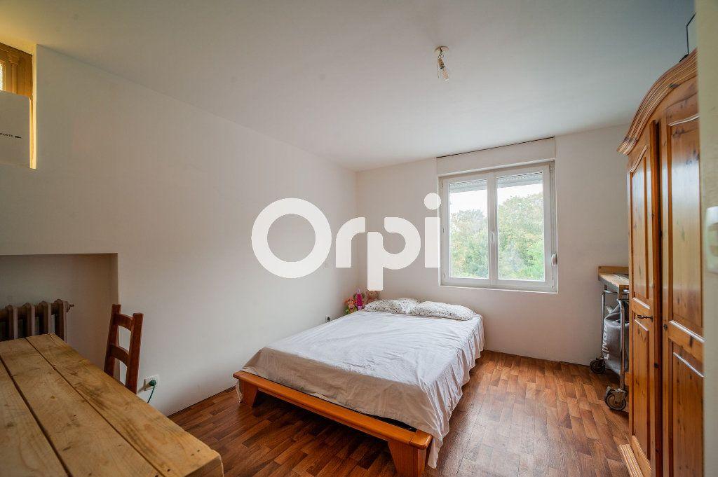 Maison à vendre 10 360m2 à Soissons vignette-5