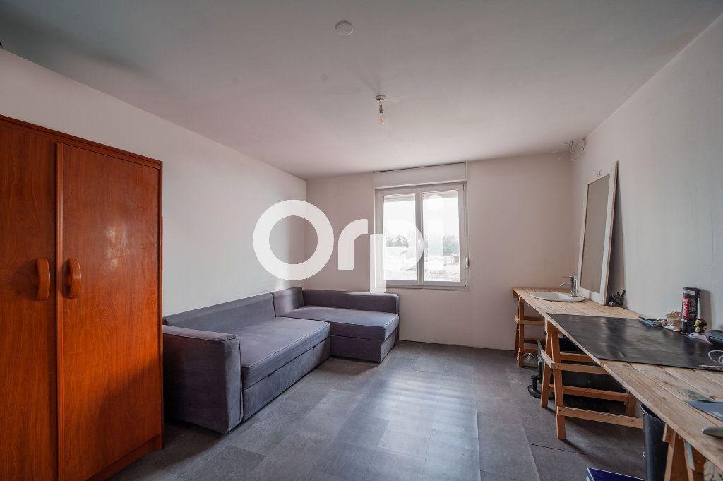 Maison à vendre 10 360m2 à Soissons vignette-6