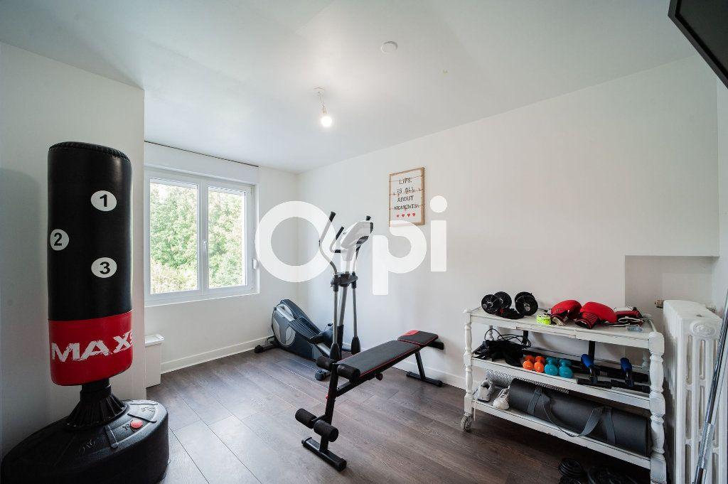 Maison à vendre 10 360m2 à Soissons vignette-7